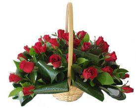 משלוחי פרחים גבעת עדה