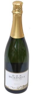 שמפניה דון מנדוזה מבעבע חצי יבש