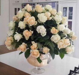 חנות פרחים משלוחי פרחים בחדרה