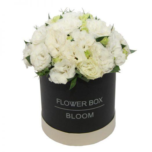 סידור flower box שדה פרחים משלוחי פרחים