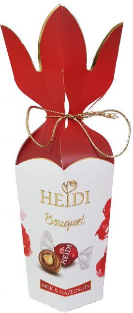 שוקולד היידי