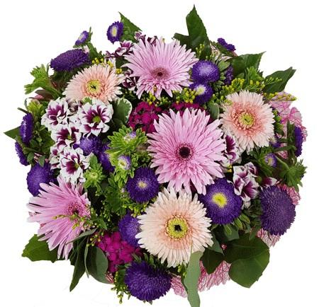 יעלי - מהזרים הנמכרים ביותר - שדה פרחים משלוחי פרחים