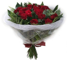 זר פרחים למבדה - שדה פרחים משלוחי פרחים בזכרון יעקב, חדרה, פרדס חנה, בנימינה, קיסריה, נתניה וכל הישובים בסביבה