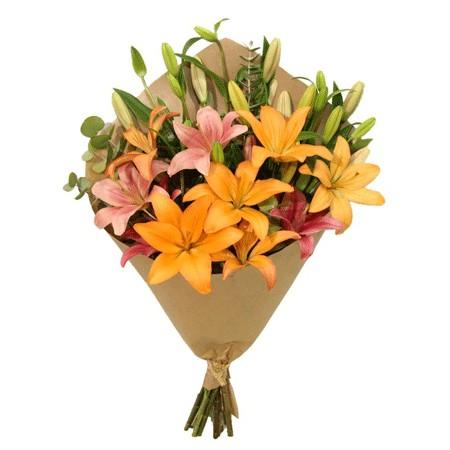 משלוחי פרחים בחדרה