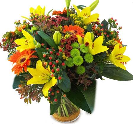 משלוחי פרחים בנתניה