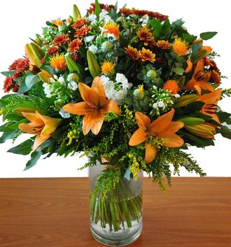 לתת מכל הלב - שדה פרחים משלוחי פרחים בחדרה, חריש, בנימינה, זכרון יעקב, פרדס חנה