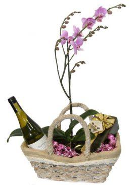 חנויות פרחים בחדרה