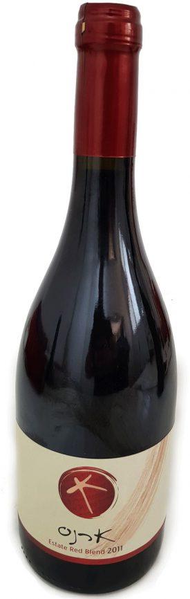 יין ארנס