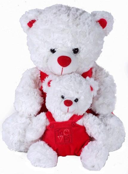 דובוני אהבה