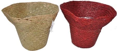 סלסלת כובע סינית