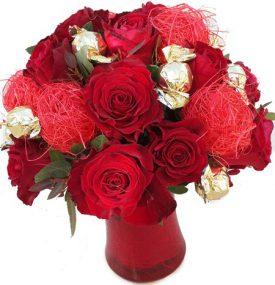 משלוחי פרחים בזכרון יעקב, חנות פרחים בזכרון יעקב